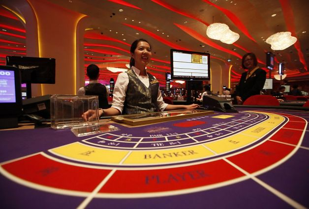baccarat-casino-online
