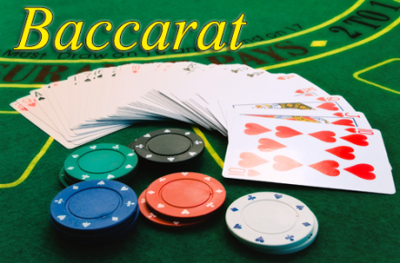 baccarat-table-tennis