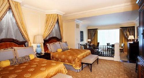 bedroom-venatian