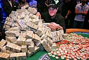 casino-winner