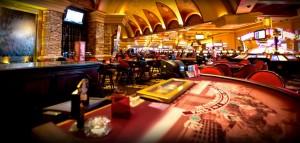 holiday-palace-casino-online
