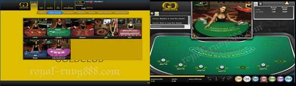 goldclubslot-เล่นบาคาร่า ออนไลน์