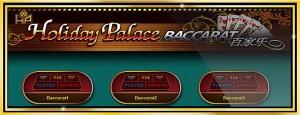 holiday-palace