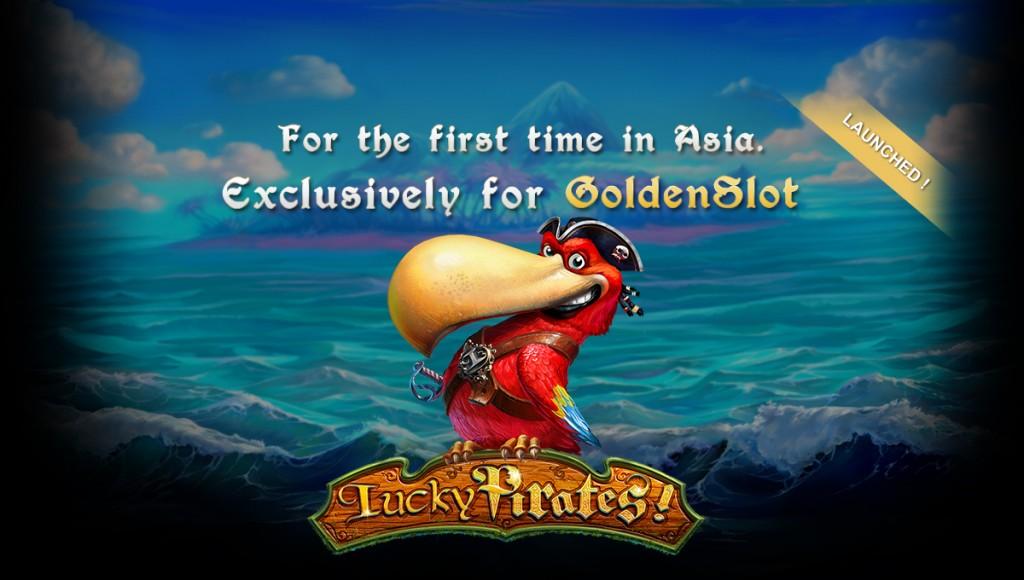 lucky_pirates goldenslot
