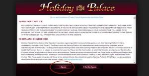 Holiday Palace-4