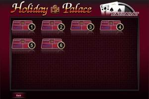 Holiday Palace-6