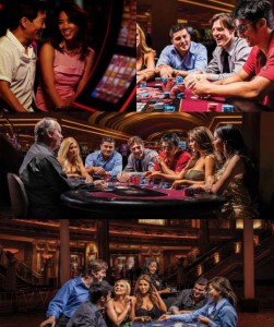 MGMGrand-casino