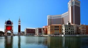 Venetian-Macao-hotel