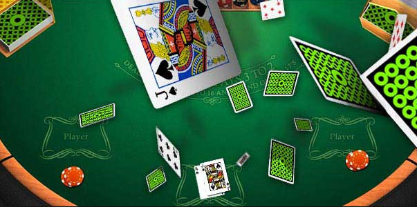 baccarat-games-online-formula