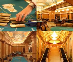 rio-casino-betting