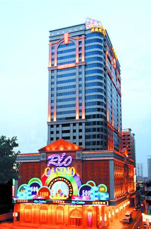 rio-casino