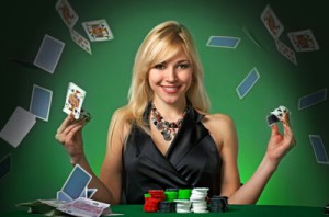 select-baccarat-game-online